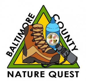 Nature_Quest_Triangle