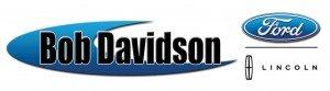 Bob Davidson Ford