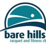 Bare Hills Racquet Club