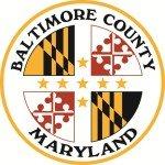 baltimore_county_emblem_color