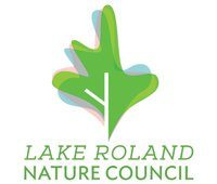 Lake Roland Nature Council Logo