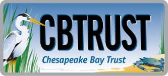 Chesapeake Bay Trust