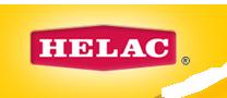 Helac