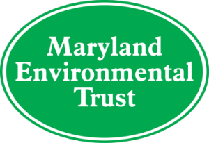 Maryland Environmental Trust