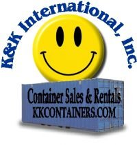 K&K International