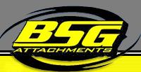 BSG Attachments